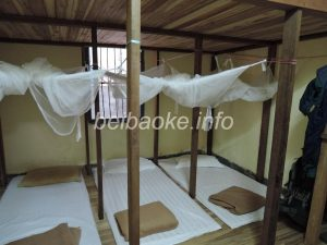 laos-hotel10