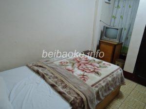 laos-hotel11