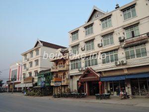 laos-hotel12