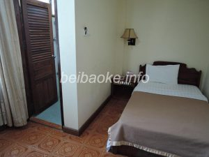 laos-hotel13