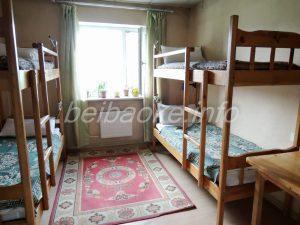 mongolia-hotel003