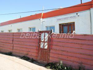 mongolia-hotel004