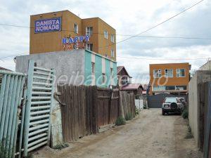 mongolia-hotel007