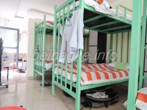 mongolia-hotel009