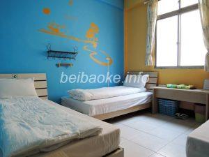 taiwan-hotel02