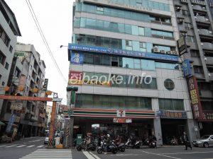 taiwan-hotel04