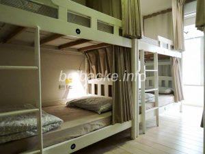 taiwan-hotel06