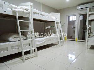 taiwan-hotel08