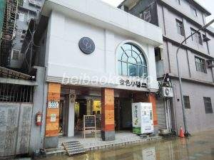 taiwan-hotel10