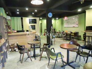 taiwan-hotel11