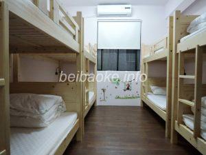 taiwan-hotel12
