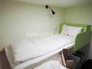 taiwan-hotel18