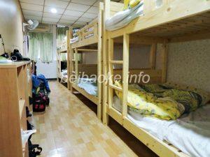 taiwan-hotel21