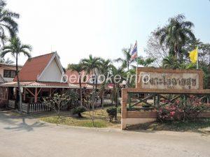 thailand-hotel01