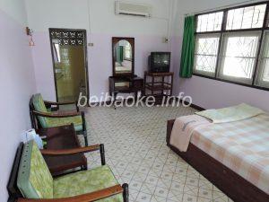 thailand-hotel02