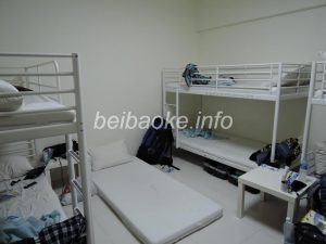 thailand-hotel04