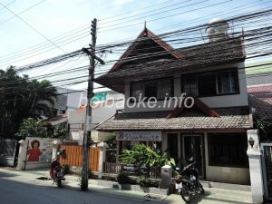 thailand-hotel05