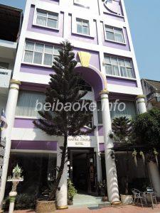 thailand-hotel07