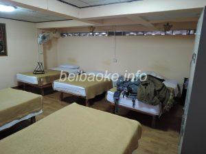 thailand-hotel12