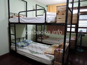 vietnam-hotel012