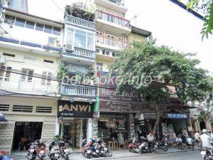 vietnam-hotel03