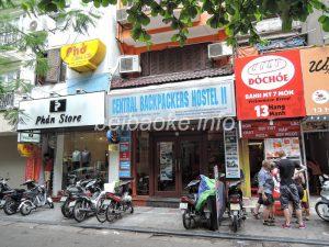 vietnam-hotel07