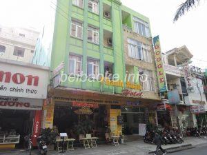 vietnam-hotel09