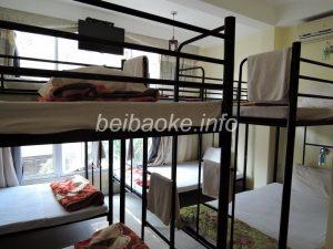 vietnam-hotel10