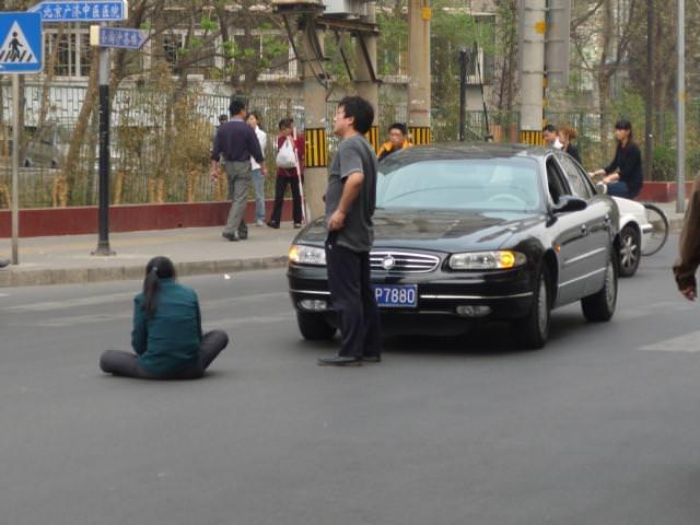 beijing2009_140
