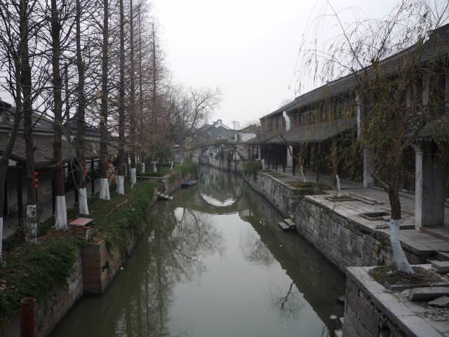 shanghai2010_014