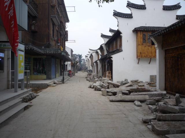 shanghai2010_015