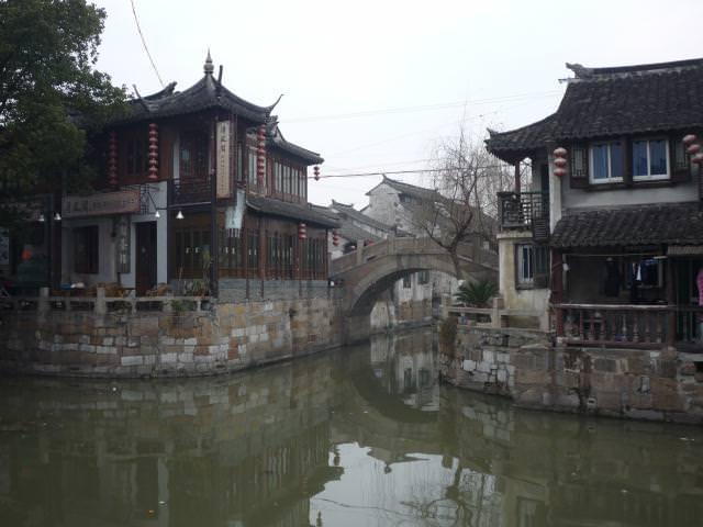 shanghai2010_019