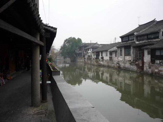 shanghai2010_021