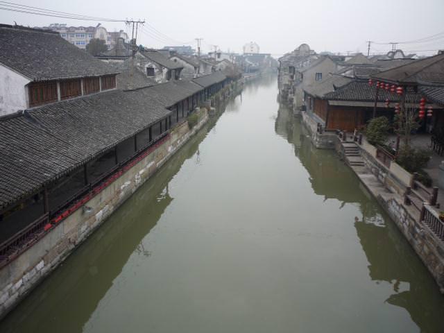 shanghai2010_022