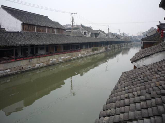 shanghai2010_023
