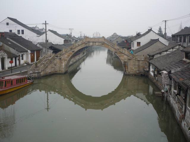 shanghai2010_025