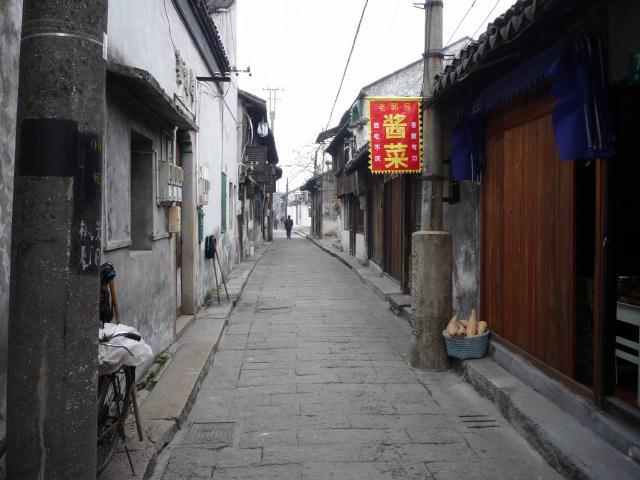 shanghai2010_028