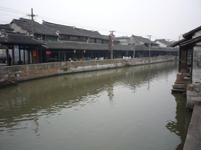 shanghai2010_029