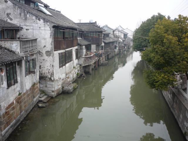 shanghai2010_030