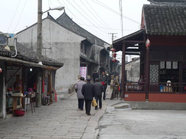 shanghai2010_032