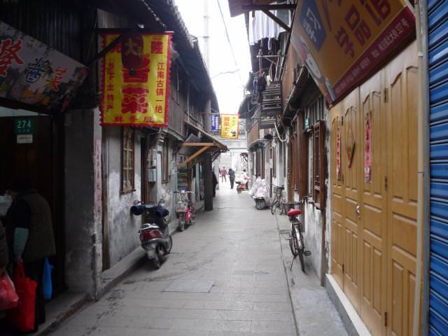 shanghai2010_033