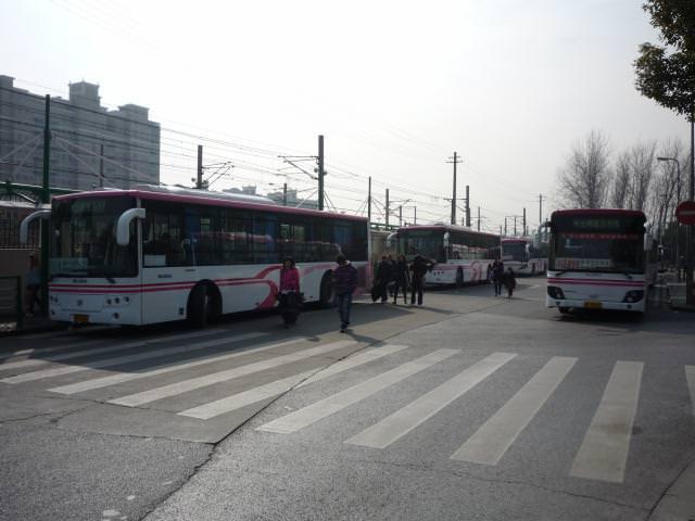 shanghai2010_036
