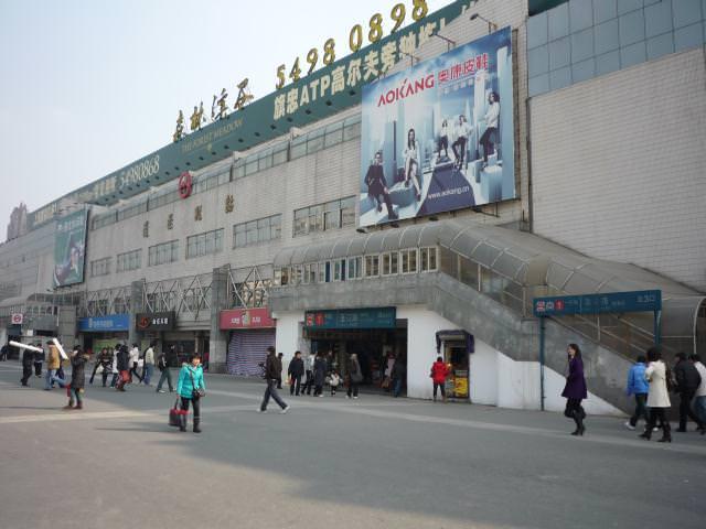 shanghai2010_037