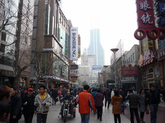 shanghai2010_050