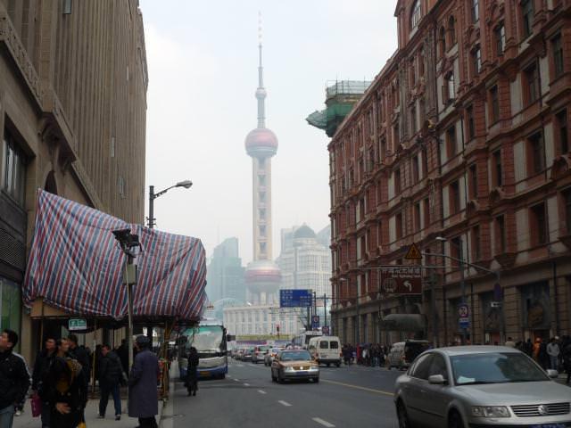shanghai2010_051