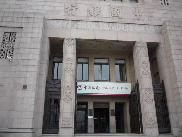 shanghai2010_052