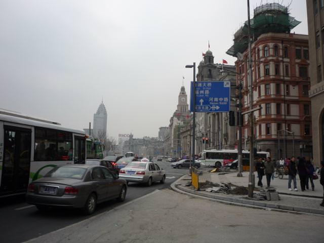 shanghai2010_053