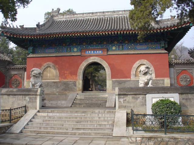 beijing173