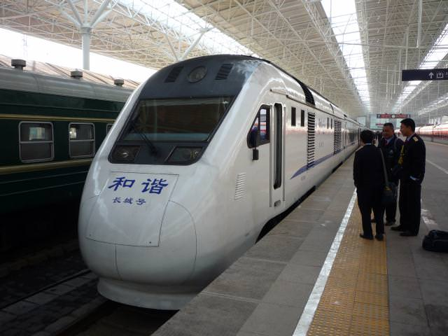 beijing2009_007