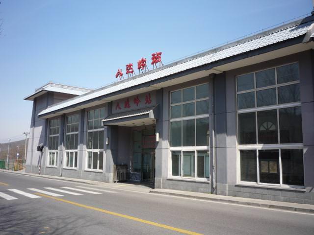 beijing2009_010